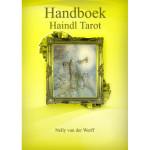 cursus handboek haindl tarot