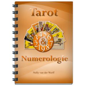 Tarotcursus tarot en numerologie van tarot stap voor stap