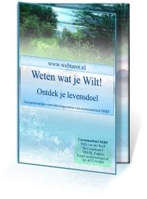 voorblad_wetenwatjewilt