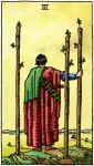 drie kaarten tarotconsult Staven-3