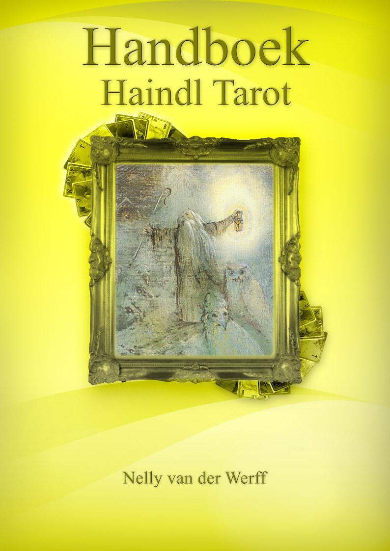 Cursus Haindl Tarot