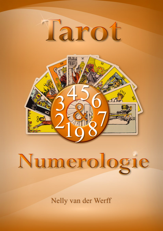 Cursus Tarot & Numerologie