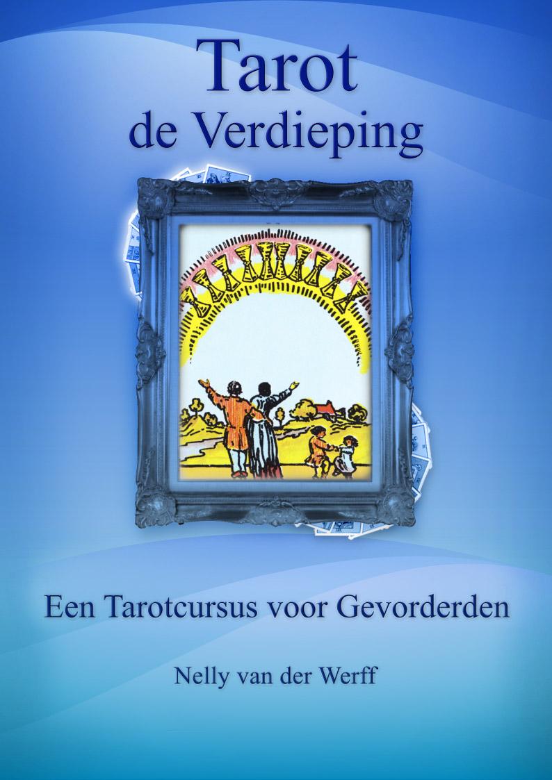 Cursus Tarot de Verdieping