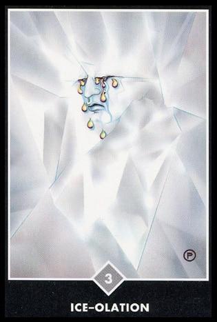 osho zen tarot ijs-solatie wolken 3