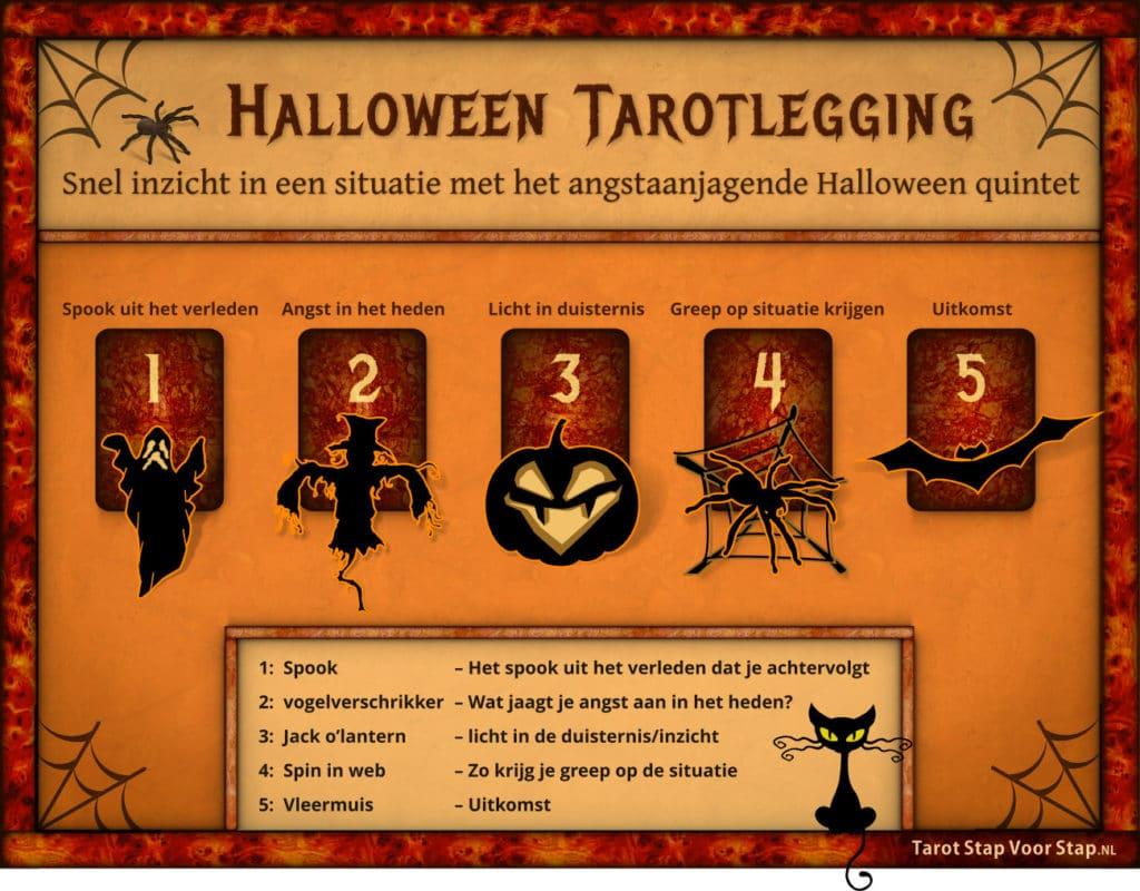 halloween-tarotlegging-1