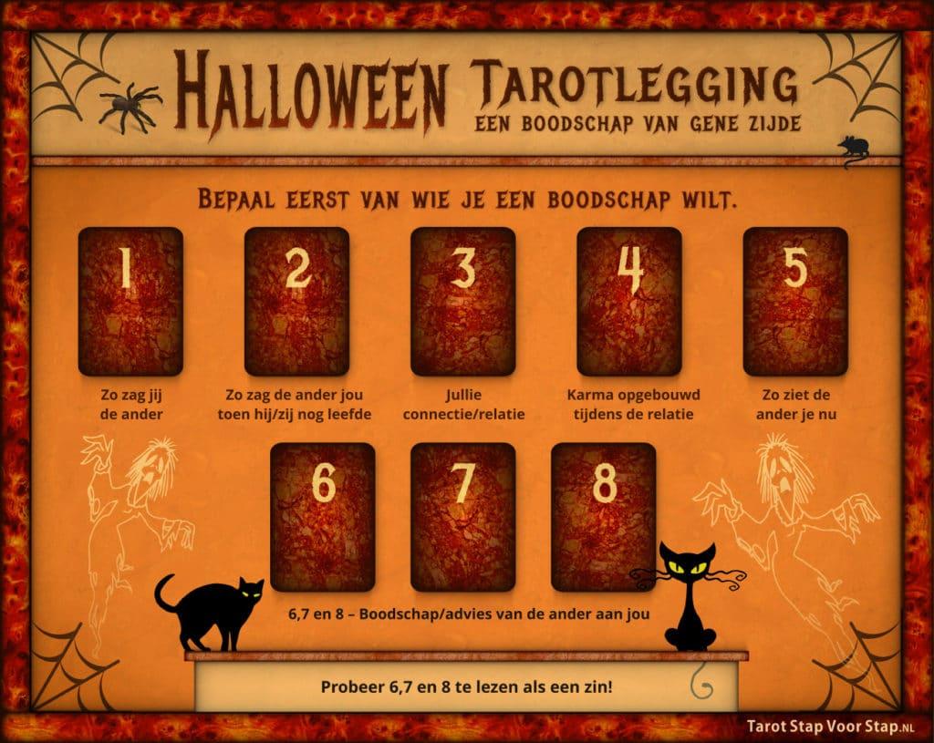 halloween-tarotlegging-3-2