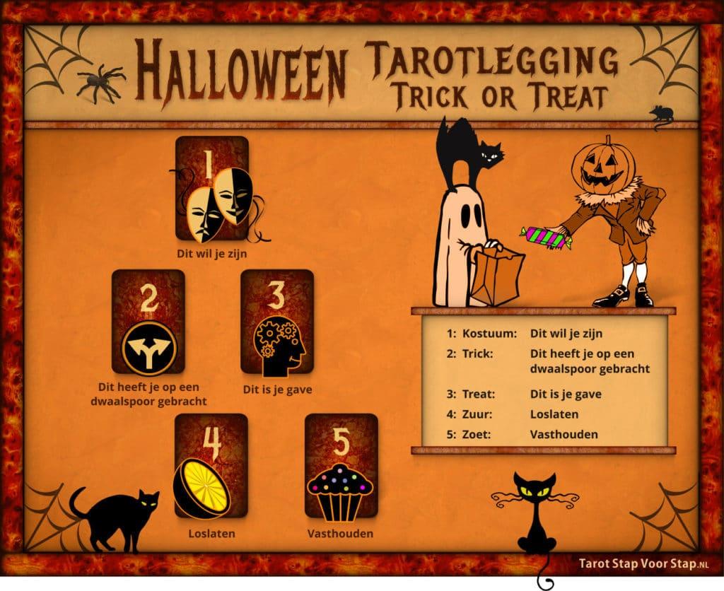 halloween-tarotlegging-4