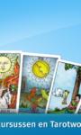 Gratis Onine Tarotkaarten Trekken