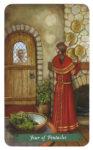 Tarotkaarten lezen: Over de vraag, legpatroon en interpretatie