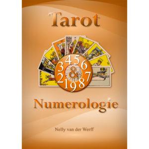 Tarotcursus Tarot en Numerologie