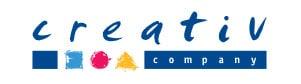 logo creativ company