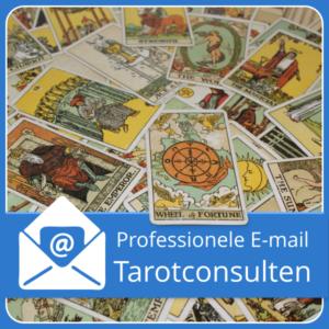 Tarotconsult