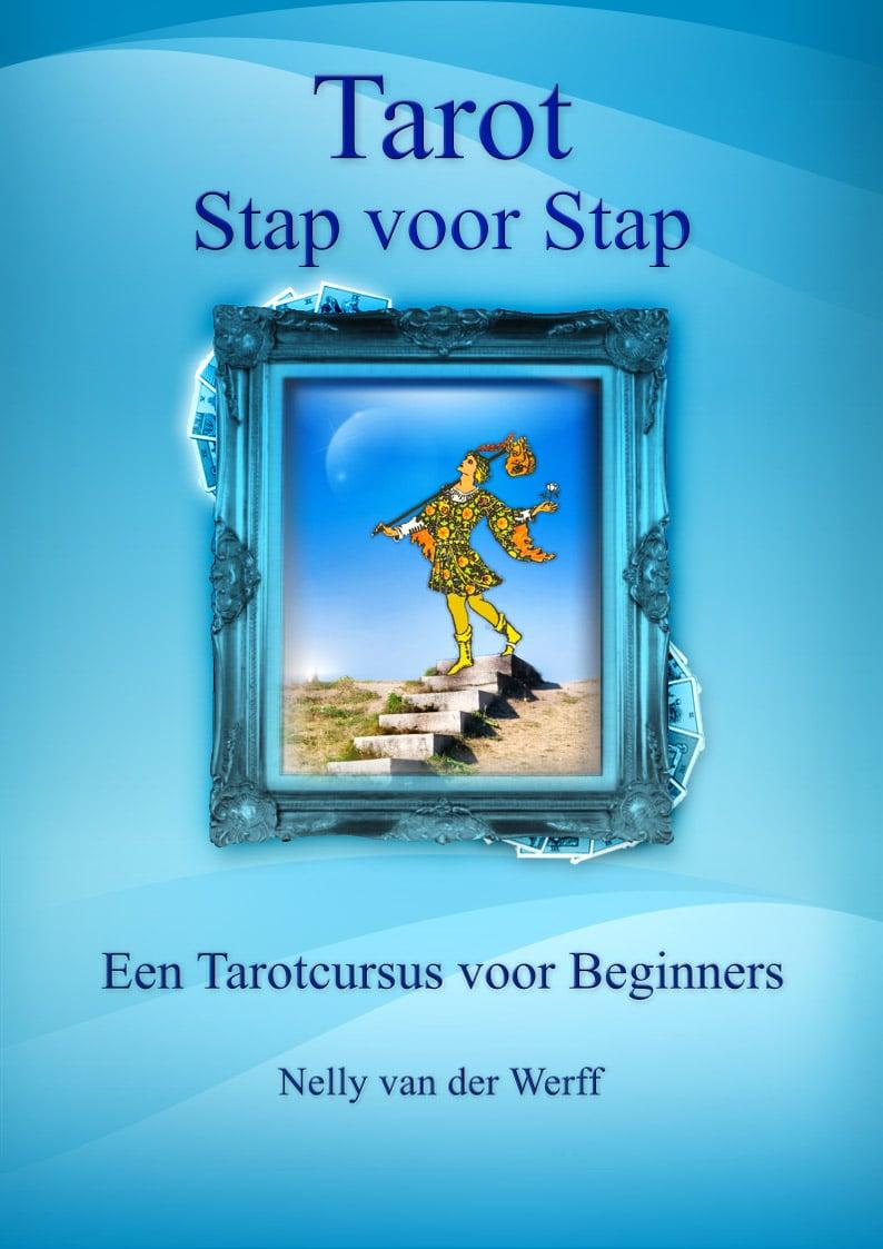 tarotcursus tarot voor beginners