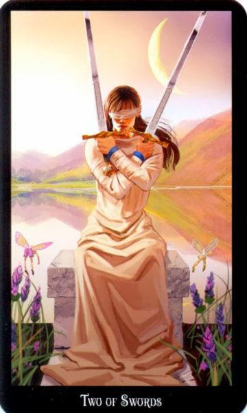 dugan witches tarot zwaarden 2