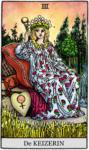 Wat is een significator in tarot?