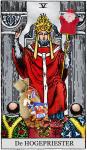 Een Sinterklaascadeau voor jou!